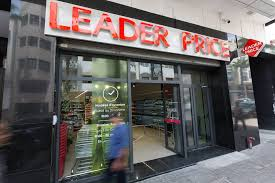 leader price siege social leader price maroc home