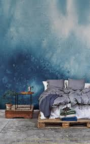 the 25 best rustic wallpaper ideas on pinterest fake wood