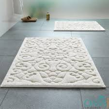 Whosale Cotton Bath Mat Towels From Oasis Towels Are High - Bathroom mats and towels