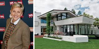 Celebrity Houses In Miami Beach Successful Celebrity House Flippers