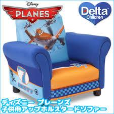 bbr baby rakuten global market disney mickey mouse sofa u0026amp