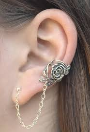 earring cuffs ear cuffs dangle
