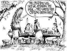 still thinking turkey mostly needlepoint