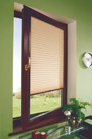 warrington blinds made to measure expression blinds