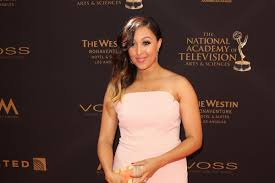 tamera mowry confirms she has a tape u2014 get the details in