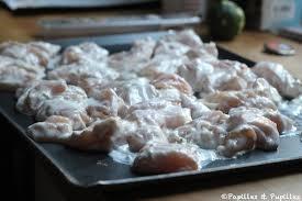 cuisiner des blancs de poulet moelleux recette de blancs de poulet au yaourt au citron vert et au piment d