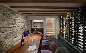 wine cellar table wine cellar design wine cellar rustic with wine cellar ideas brown