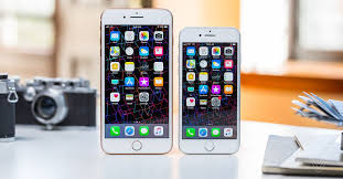 apple iphone 8 has arrived here u0027s everything you need to know