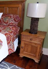 Best French Country Furniture Images On Pinterest French - Lake furniture
