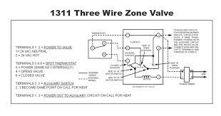 1995 kawasaki bayou wiring diagram wiring diagram byblank