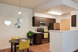 home design dallas furniture cool bailey furniture dallas tx style home design best