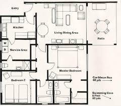 best floor plan best floor plans ahscgs with regard to best floor plan