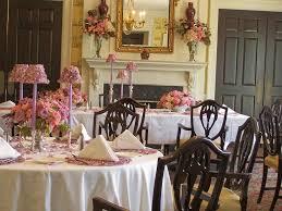 Home Wedding Reception Decoration Ideas Christmas Wedding Decoration Ideas Home Interior Ekterior Ideas