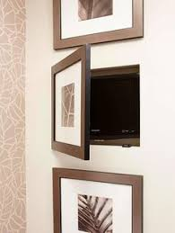 bathroom built in storage ideas how to your own built in shelves small bathroom basements