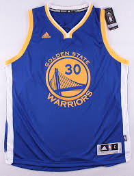 Harrison Barnes Shirt Online Sports Memorabilia Auction Pristine Auction