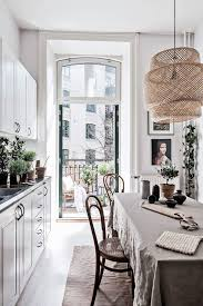 home decor scandinavian scandinavian design tips to decorate your home home and decoration