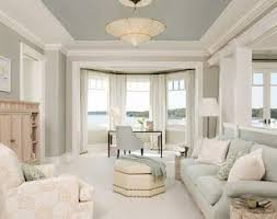 tray ceiling paint benjamin moore revere pewter on walls and gull
