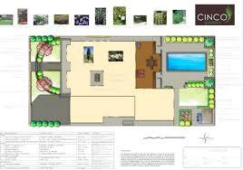 new house map design photo home design