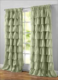 Lace Cafe Curtains Kitchen by Kitchen Floral Curtains Gingham Kitchen Curtains Grommet