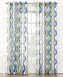 royal blue curtains shop for and buy royal blue curtains online