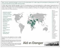 World Map Greece by World Maps Aid In Danger