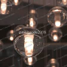Wholesale Pendant Lighting Omg This S What I Had Envisioned For The Foyer Wholesale