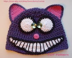 halloween hats for babies animal hat pattern cat crochet hat halloween hat tuque