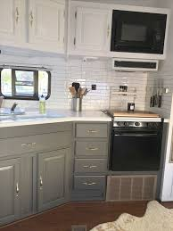 rv renovation ideas attractive cer renovation ideas 86 diy rv renovation hacks