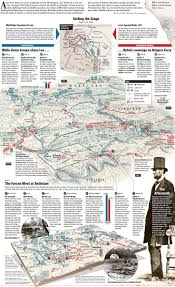 438 best morbid history tour images on pinterest abraham lincoln