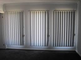vertical blinds for windows melbourne victoria tip top blinds