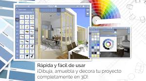 Best 3d Home Design Software Uk Ikea Home Planner Home Design Software Free Id Photo Gallery Of