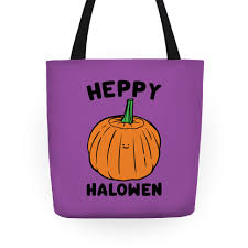 Pumpkin Meme - pumpkin meme t shirts tanks coffee mugs and gifts lookhuman