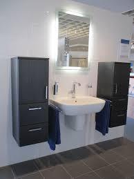 badezimmer ausstellung 100 badezimmer fliesen ausstellung die besten 25 helle
