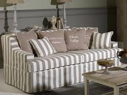 sofa im landhausstil sofa landhausstil gebraucht 87 with sofa landhausstil gebraucht