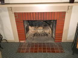 fireplace caulk binhminh decoration