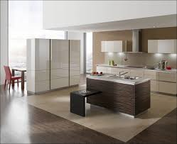 Measuring For Kitchen Cabinets by Kitchen High Gloss White Paint For Kitchen Cabinets Acrylic