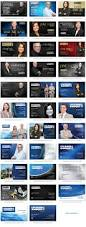 24 best remax business cards images on pinterest real estate