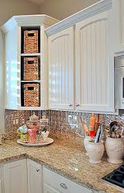 kitchen cabinet space corner storage fabulous hacks to utilize the space of corner kitchen