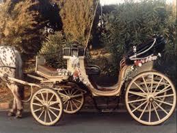 carrozze antiche carrozze antiche carrozze per cerimonie carrozze per matrimoni