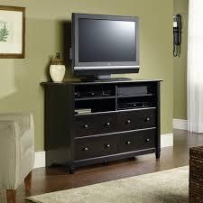 design ideas for ashley furniture tv stands 9531