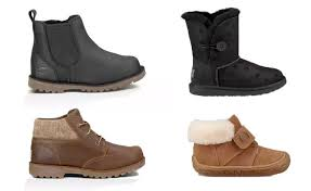 ugg boots half price sale bargain alert uggs from 22 in the sale bump baby and you