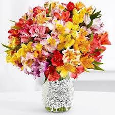 send flowers today 8 best flower centerpieces images on aquaponics