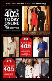 black friday best deals express 123 best black friday and cyber monday email samples images on