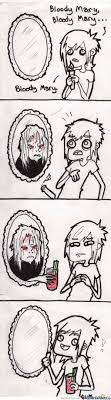 Bloody Mary Meme - bloody mary jokes kappit