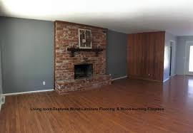 Laminate Flooring Wichita Ks 6110 Danbury St Bel Aire Ks 67220 Michael Cooley 316 941