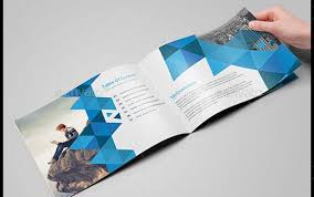 free microsoft word brochure templates tri fold cerescoffee co