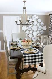 Home Hall Decoration Pictures 18 Best Dining Room Decorating Ideas Pictures Of Dining Room Decor