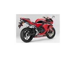 honda cbr 600 bike price 2017 honda cbr 600rr for sale 23 used motorcycles from 3 500