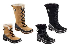 womens boots canada best s winter boots canada mount mercy