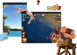 android os for pc remix os player the most advanced android emulator for pc